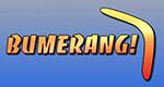 Bumerang!