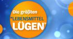 Die größten Lügen – Bild: NDR