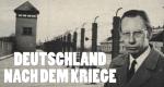 Deutschland nach dem Kriege