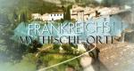 Frankreichs mythische Orte – Bild: arte