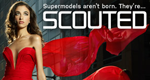 Scouted – Bild: E! Entertainment Television