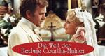 Die Welt der Hedwig Courths-Mahler – Bild: SWR Media Services