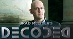 Brad Meltzers Geheimakten – Bild: History Channel