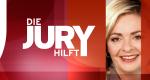 Die Jury hilft – Bild: rbb