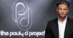 The Pauly D Project – Bild: MTV