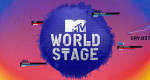 MTV World Stage – Bild: Viacom Brand Solutions
