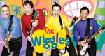 Die Wiggles – Bild: ABC Australia