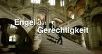 Engel der Gerechtigkeit – Bild: ZDF (Screenshot)