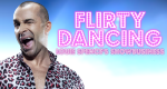 Flirty Dancing – Bild: BSkyB
