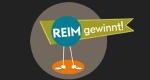 Reim gewinnt! – Bild: ZDF