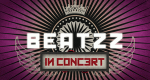 BEATZZ in Concert – Bild: ARD