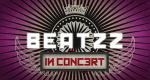 BEATZZ in Concert – Bild: ARD