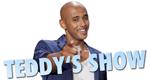 Teddy's Show – Bild: ZDF/Frank Dicks