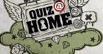 Quiz@home – Bild: ARD