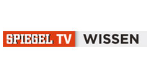Die Hauptstadtklinik – Beobachtungen an der Berliner Charité – Bild: Spiegel TV Wissen