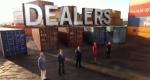 Dealers – Wer bekommt den Zuschlag? – Bild: Discovery Communications, LLC. (Screenshot)