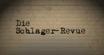 Die Schlager-Revue