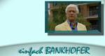 einfach Bankhofer – Bild: Austria 9