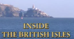 Inside the British Isles – Bild: BR-alpha (Screenshot)