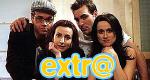 Extra en français – Bild: Channel 4