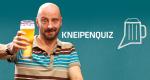 Kneipenquiz – Bild: ZDF/Jens Hartmann