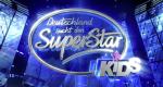 DSDS Kids – Bild: RTL
