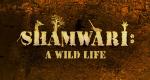 Shamwari – Wildes Leben