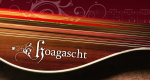 Hoagascht – Bild: ServusTV