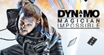 Dynamo: Magic Impossible – Bild: UKTV