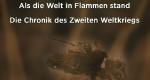 Als die Welt in Flammen stand – Bild: Spiegel TV
