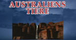 Australiens Tiere im Griff der Naturgewalten – Bild: einsfestival (Screenshot)
