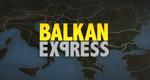 Balkan Express – Bild: 3sat