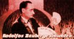 Rodolfos Zaubergeschichten