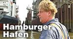Hamburger Hafen – Bild: ZDF