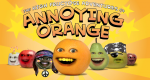 The High Fructose Adventures of Annoying Orange – Bild: Annoying Orange, LLC.