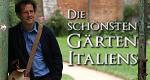 Die schönsten Gärten Italiens – Bild: BBC