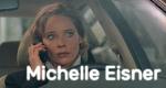 Michelle Eisner – Bild: Sat.1