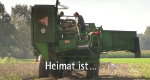 Heimat ist ... – Bild: NDR (Screenshot)