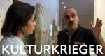 Kulturkrieger – Bild: ZDF/Michael Pohl