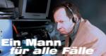 Der Mann für alle Fälle – Bild: ZDF