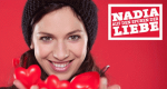 Nadia auf den Spuren der Liebe – Bild: WDR/Thomas Kierok/Mike Fröhlich