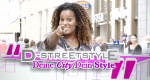 D-Streetstyle – Bild: VIVA (Screenshot)