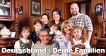 Deutschland - Deine Familien – Bild: ZDF/Oliver Lantuejoul