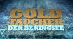 Goldtaucher der Beringsee – Bild: Discovery Communications, Inc.