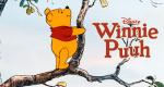 Disney Kleine Abenteuer mit Winnie Puuh – Bild: Disney