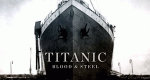 Titanic: Blood and Steel – Bild: Tandem Communications