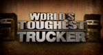 World's Toughest Trucker – Bild: Discovery Communications, Inc.