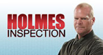Holmes Inspection – Bild: HGTV Canada