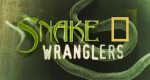 Snake Hunter – Bild: National Geographic Channel