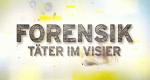 Forensik – Täter im Visier – Bild: SNI/SI Networks L.L.C.
